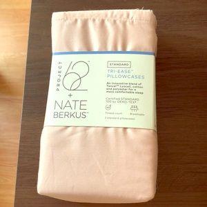 Project 62 Nate Berkus Standard Pillowcases